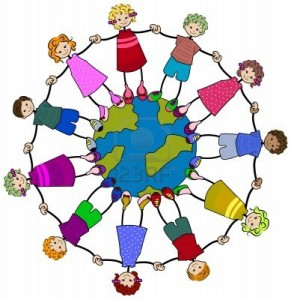 3851848-enfants-dans-le-monde-entier-avec-masque[fusion_builder_container hundred_percent=