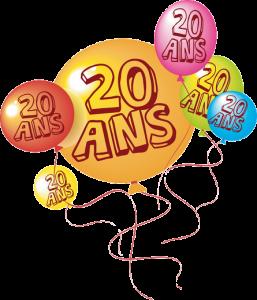 ballon-aniv-20-ans2