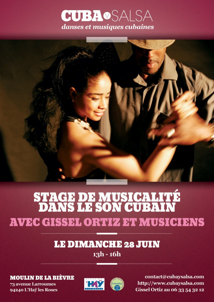 flyer-Stage-musicalité-Son