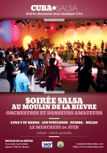 flyer-concerts-moulins
