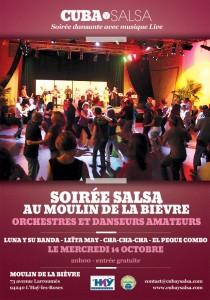 2015-10-14-soiree-salsa-danse-musique-moulin-bievre