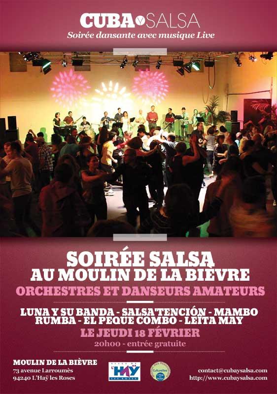 2016-02-18-soiree-salsa-danse-musique-moulin-bievre