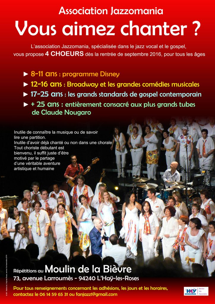 Affiche-projet Chorales Jazzo 2016
