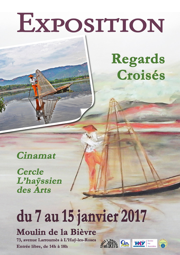 2017-01-07afficheregardscroises