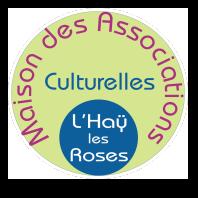 Maison des Associations Culturelles de l'Haÿ-les-Roses Logo